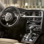 novo-audi-a4-sedan-2015-6