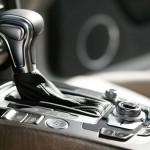 novo-audi-a4-sedan-2015-7