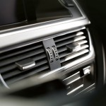 novo-audi-a4-sedan-2015-8