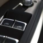 novo-audi-a4-sedan-2015-9