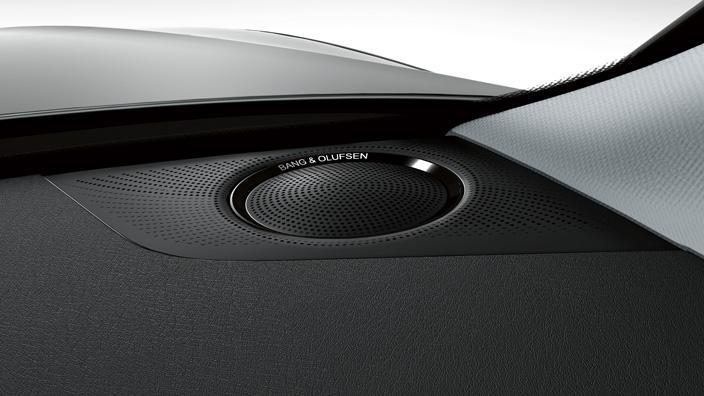 novo-audi-a5-sportback-12