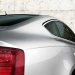 novo-audi-a5-sportback