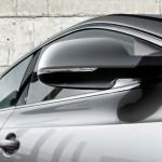 novo-audi-a5-sportback-3
