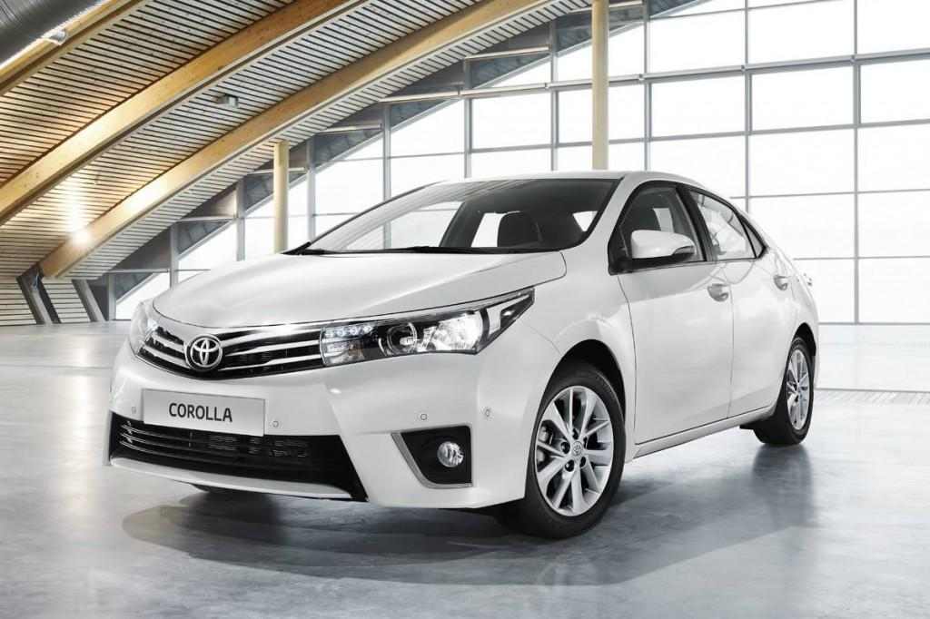 Novo Corolla 2016 - Valor, Interior, Automático, Manual, XEI, Altis