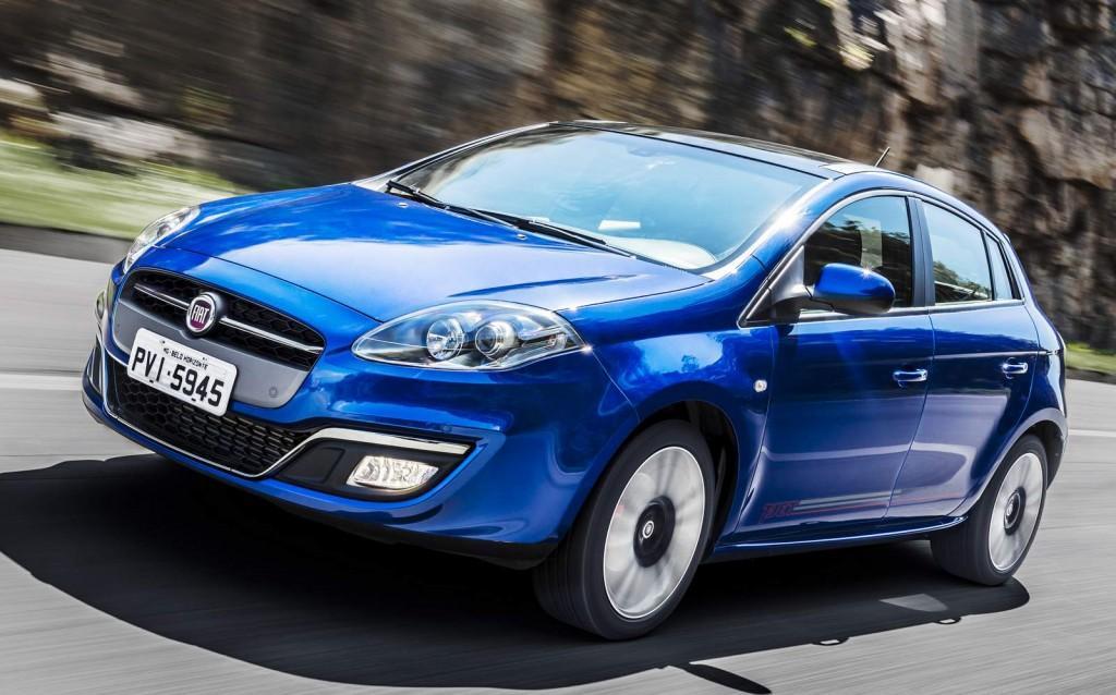 Fiat Bravo ou Peugeot  308 - Qual é o melhor para comprar?