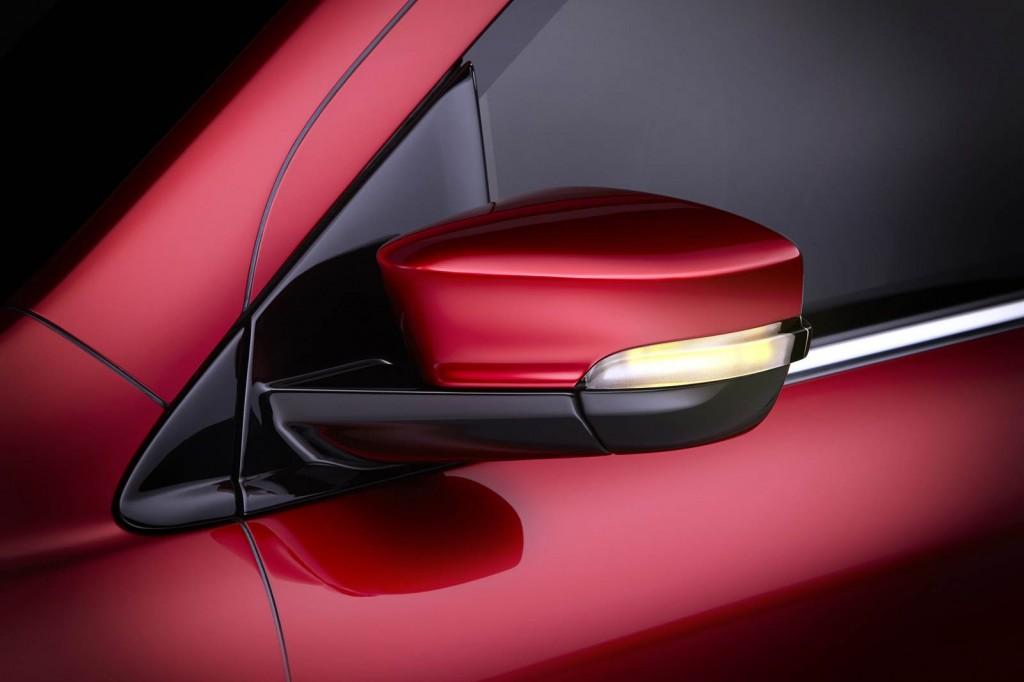 novo-ford-ka-sedan-2016-10