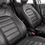 novo-ford-ka-sedan-2016-12