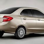 novo-ford-ka-sedan-2016