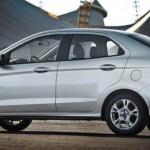 novo-ford-ka-sedan-2016-5