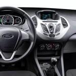 novo-ford-ka-sedan-2016-6