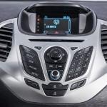 novo-ford-ka-sedan-2016-7