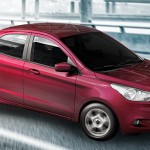novo-ford-ka-sedan-2016-8
