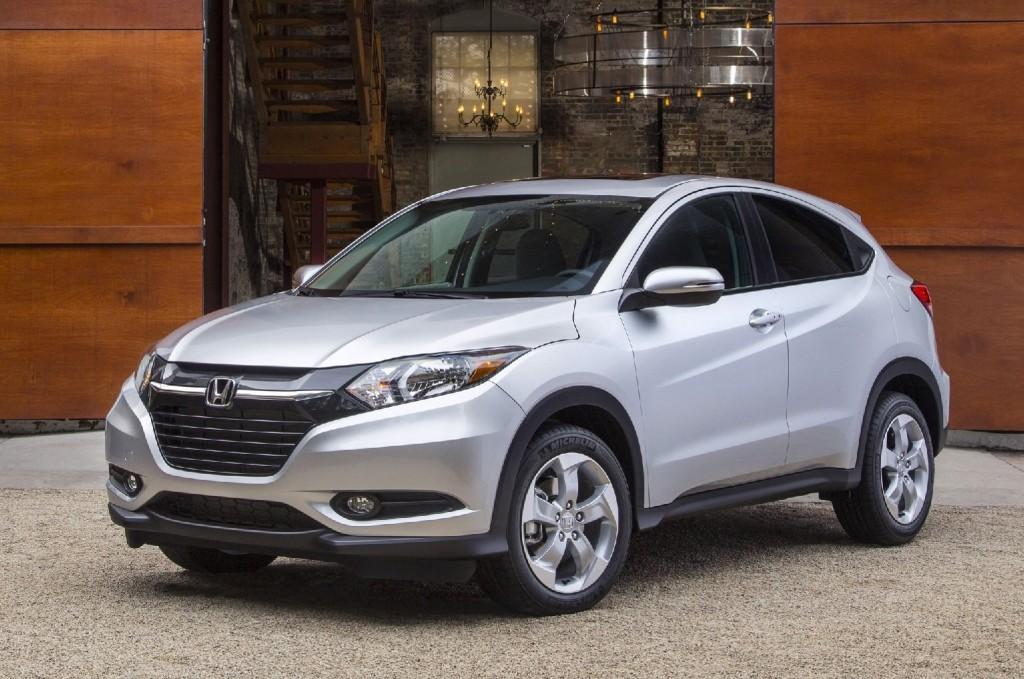 Honda CRV ou HRV - Qual é o melhor para Comprar?