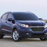 Honda-HR-V-2016-4