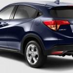 Honda-HR-V-2016-6