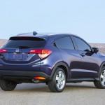 Honda-HR-V-2016-9