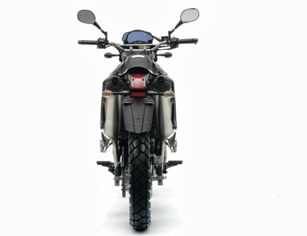 Nova-Yamaha-XT660R-2015-2016-10