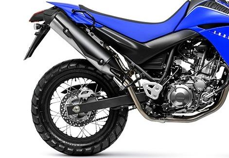 Nova-Yamaha-XT660R-2015-2016-11