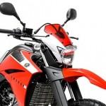Nova-Yamaha-XT660R-2015-2016-12