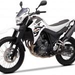 Nova-Yamaha-XT660R-2015-2016
