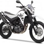 Nova-Yamaha-XT660R-2015-2016-2