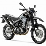 Nova-Yamaha-XT660R-2015-2016-3