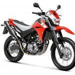 Nova-Yamaha-XT660R-2015-2016-4