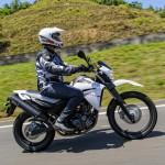 Nova-Yamaha-XT660R-2015-2016-7