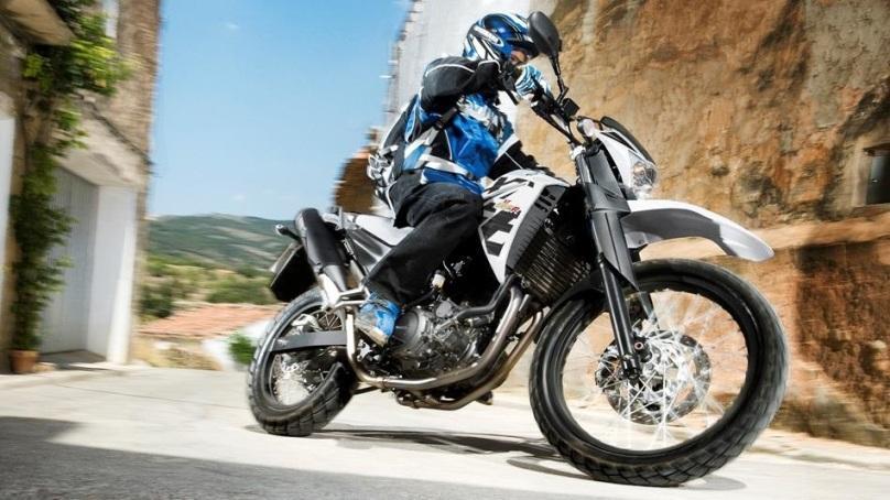 Nova-Yamaha-XT660R-2015-2016-8