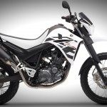 Nova-Yamaha-XT660R-2015-2016-9