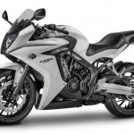 nova-Honda-CBR-650-2015-2016