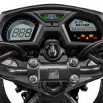 nova-Honda-CBR-650-2015-2016-4