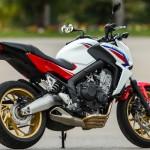 nova-Honda-CBR-650-2015-2016-5