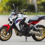 nova-Honda-CBR-650-2015-2016-8