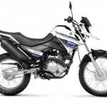nova-Yamaha-XTZ-150-Crosser-2015-2016