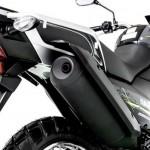 nova-Yamaha-XTZ-150-Crosser-2015-2016-2