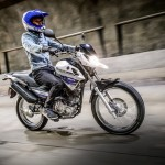 nova-Yamaha-XTZ-150-Crosser-2015-2016-4