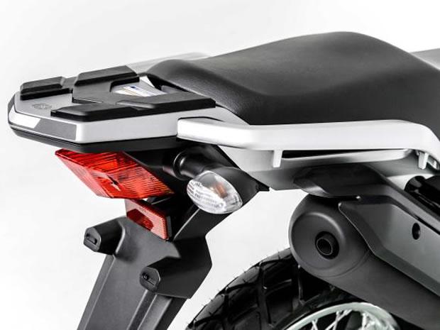 nova-Yamaha-XTZ-150-Crosser-2015-2016-6