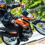 nova-Yamaha-XTZ-150-Crosser-2015-2016-7