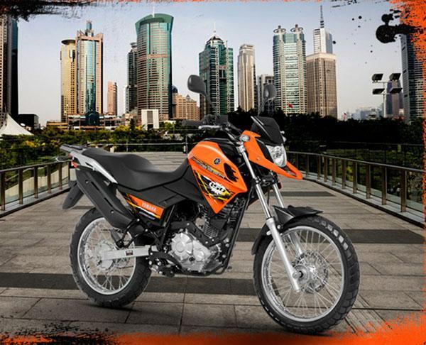 nova-Yamaha-XTZ-150-Crosser-2015-2016-8