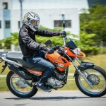 nova-Yamaha-XTZ-150-Crosser-2015-2016-9