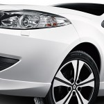 novo-Renault-Fluence-2016-10