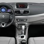 novo-Renault-Fluence-2016-2
