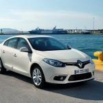 novo-Renault-Fluence-2016-5