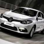 novo-Renault-Fluence-2016-6