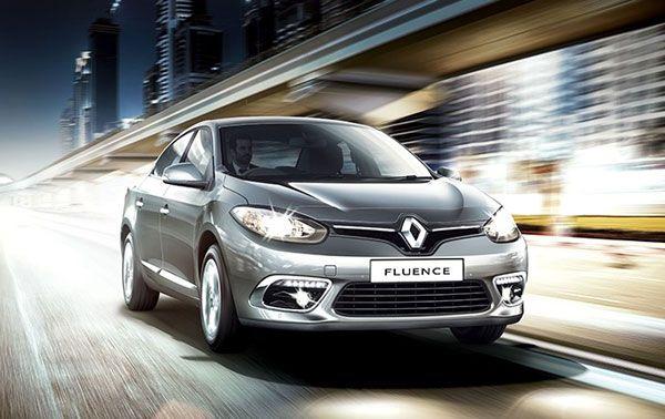 novo-Renault-Fluence-2016-7