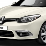 novo-Renault-Fluence-2016-8