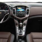 Novo-Chevrolet-Cruze-sedan-2016-3
