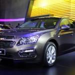 Novo-Chevrolet-Cruze-sedan-2016-4