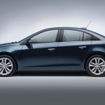 Novo-Chevrolet-Cruze-sedan-2016-5